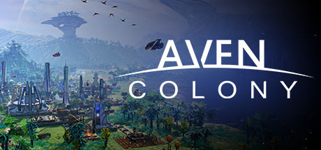 Aven Colony The Expedition-CODEX » SKIDROW-GAMES
