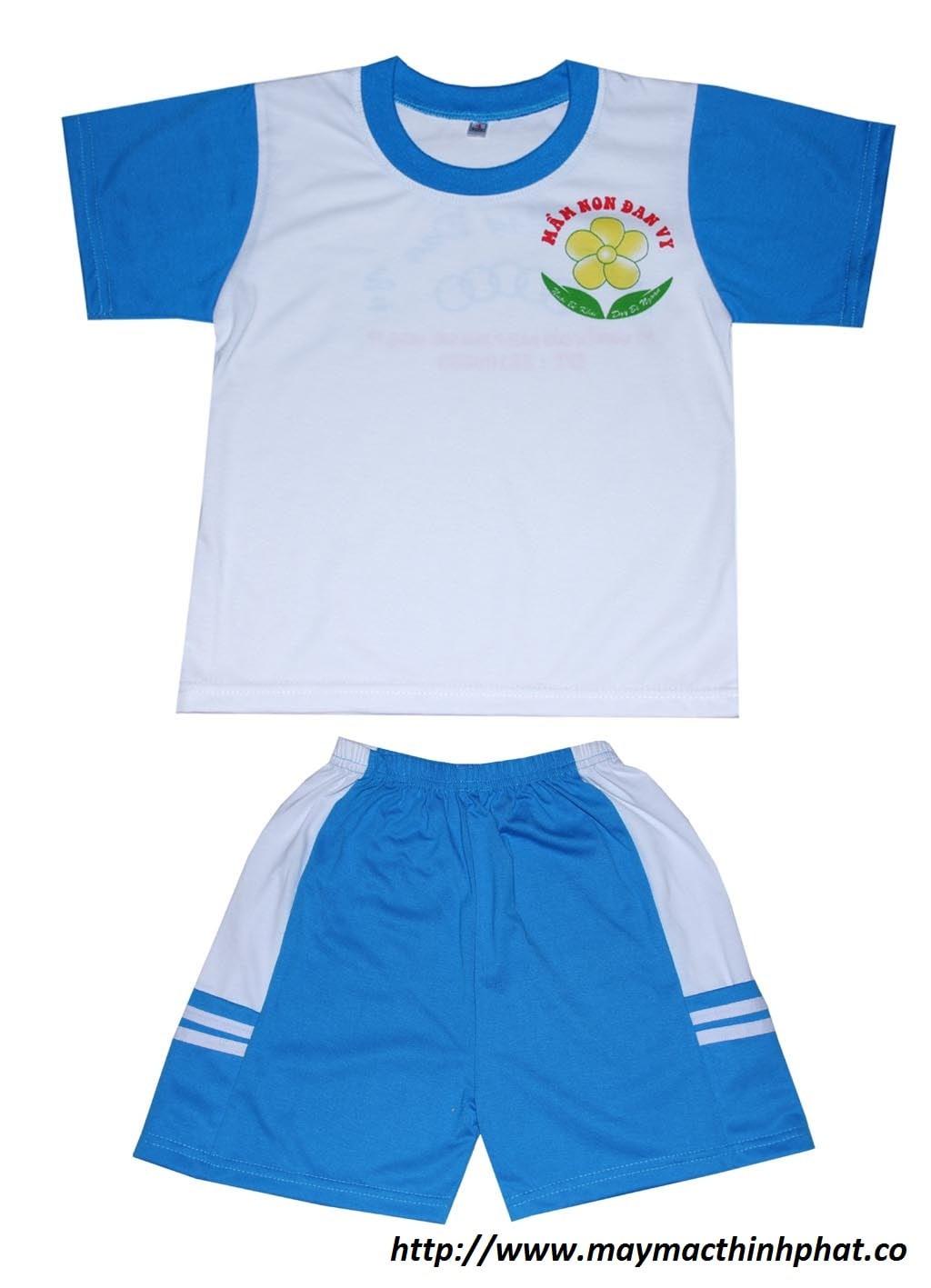 trường mầm non quốc tế kindergarten