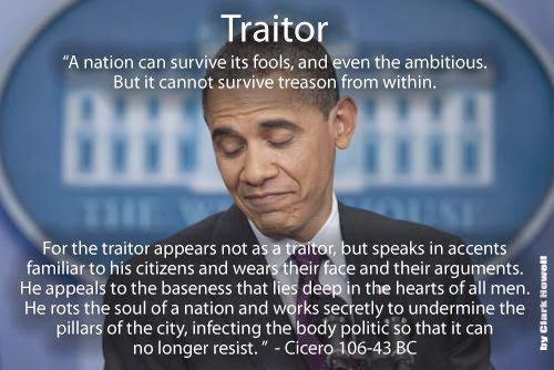 http://www.westernjournalism.com/wp-content/uploads/2013/12/cicero-on-treason.jpg