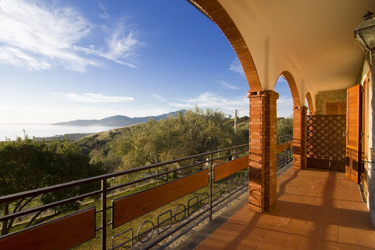 Zenone Italy 1 Beds Weekly Rates from 316.00 € Holiday Homes  Campania Naples Rentals Vacations Holidays IT-84046-08