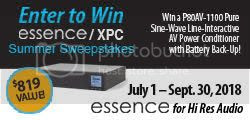 photo essence xpc summer sweeps 250x120_zpsbynlu1dq.jpg