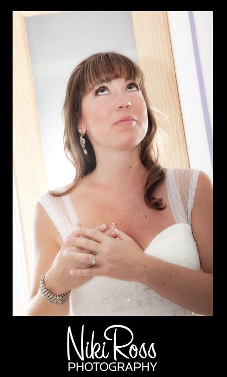 bride-ring-lookingup