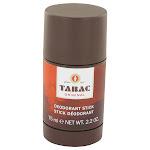 Maurer & Wirtz 401868 Tabac by Maurer & Wirtz Deodorant Stick for Men 2.2 oz