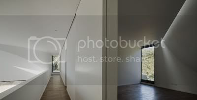 View House Interior 5
