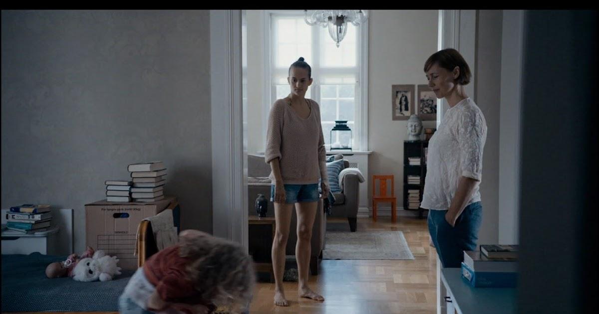 Streama Stockholm (2018), Deckare, Drama