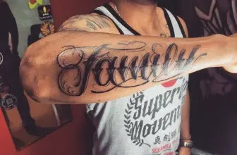 55 Inspiring In Memory Tattoo Ideas Keep Your Loved Ones Close