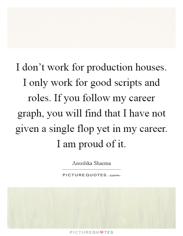 Proud Single Quotes Sayings Proud Single Picture Quotes