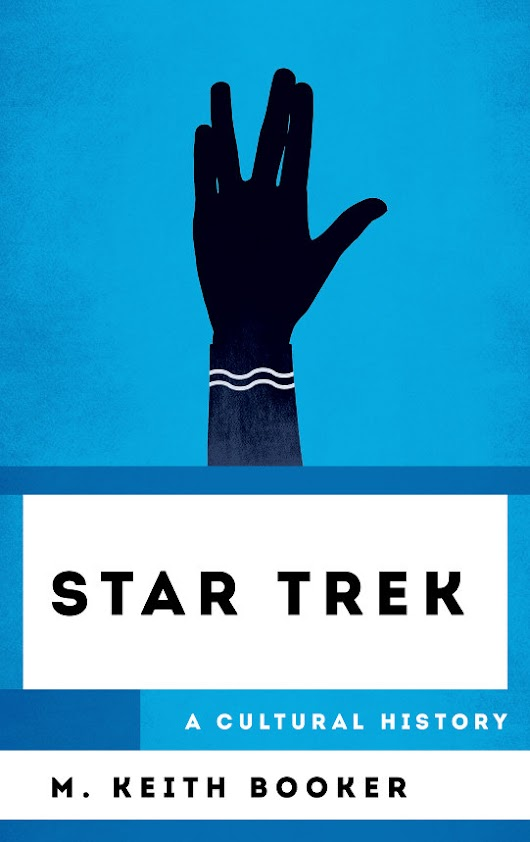 Ex Astris Scientia - Book Reviews - Other Books about Star Trek