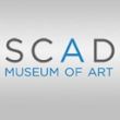 The SCAD Museum of Art is a contemporary art and design museum ...