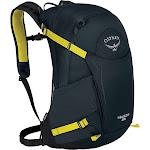 Osprey Hikelite 26 Pack