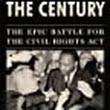 The Bill of the Century: The Epic Battle for the Civil Rights Act:Amazon:Books