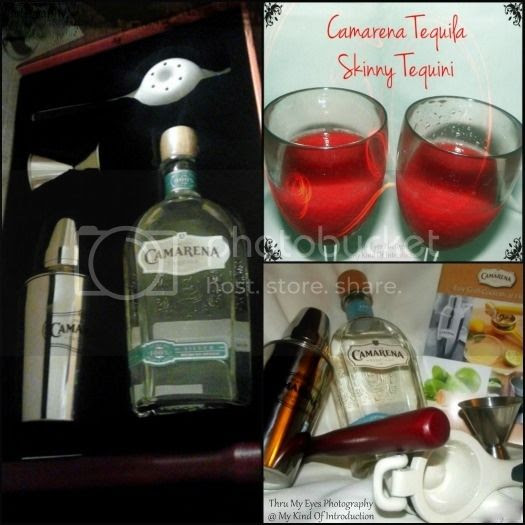Camarena Tequila Toolbox photo CamarenaTequilaCollage_zpsbdf25b07.jpg