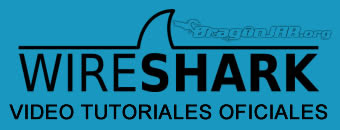 Wireshark Video Tutoriales de Wireshark