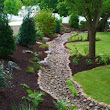 Landscaping – St. Louis Landscaping