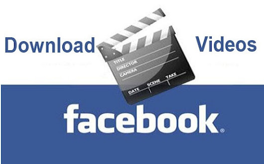 Facebook Video Download Online - No Signup No Login Direct Downloader - BazTro.com