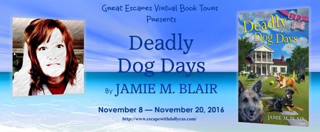 deadly-dog-days-large-banner640