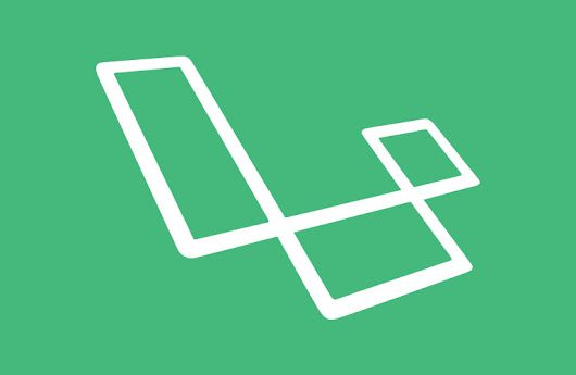 Laravel – 5.0 ACL Using Middleware
