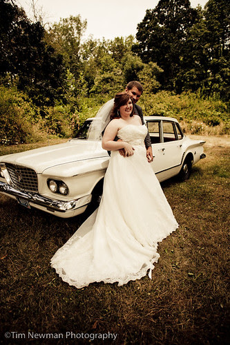 Bethany and Steven-8038