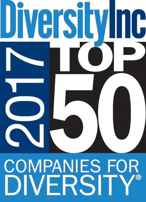 Allstate Earns a Spot on the 2017 Top 50 Companies for Diversity List | Allstate Newsroom