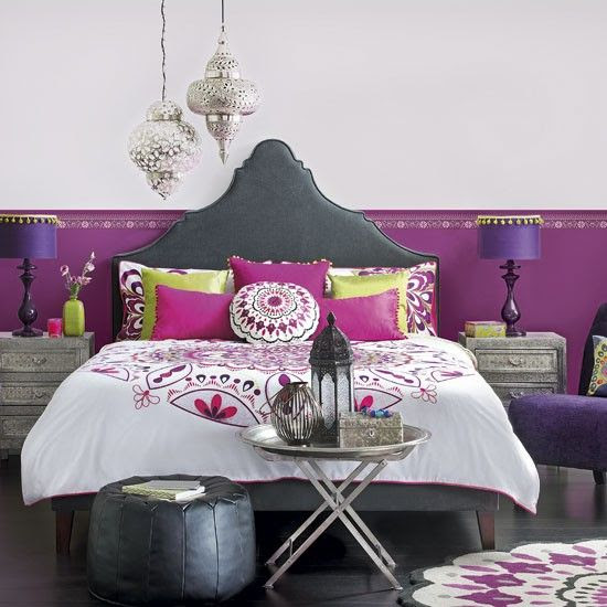 http://www.decoholic.org/wp-content/uploads/2013/03/moroccan_6_bedroom_ideas.jpg