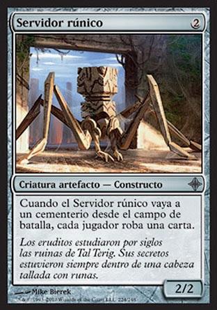 http://magiccards.info/scans/es/roe/224.jpg