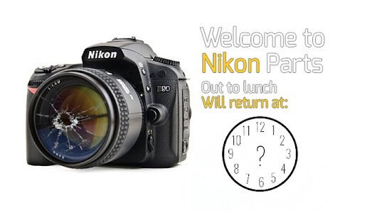 Nikon Experiencing Severe Parts Shortage for Certain Cameras | Fstoppers