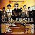 DJ Ant-Lo - Girl Power