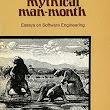 The Mythical Man-Month - Wikipedia, the free encyclopedia