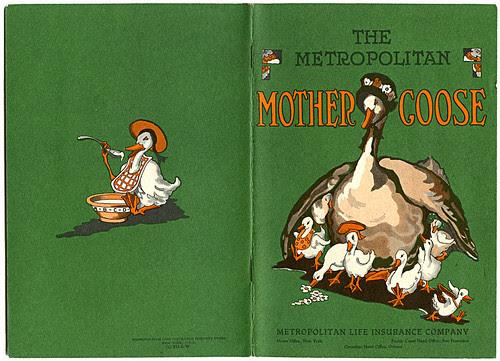 Metropolitan Mother Goose_ft-bk_tatteredandlost