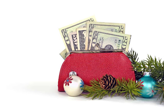 How to Make Quick Cash For The Holidays - Life and a Budget