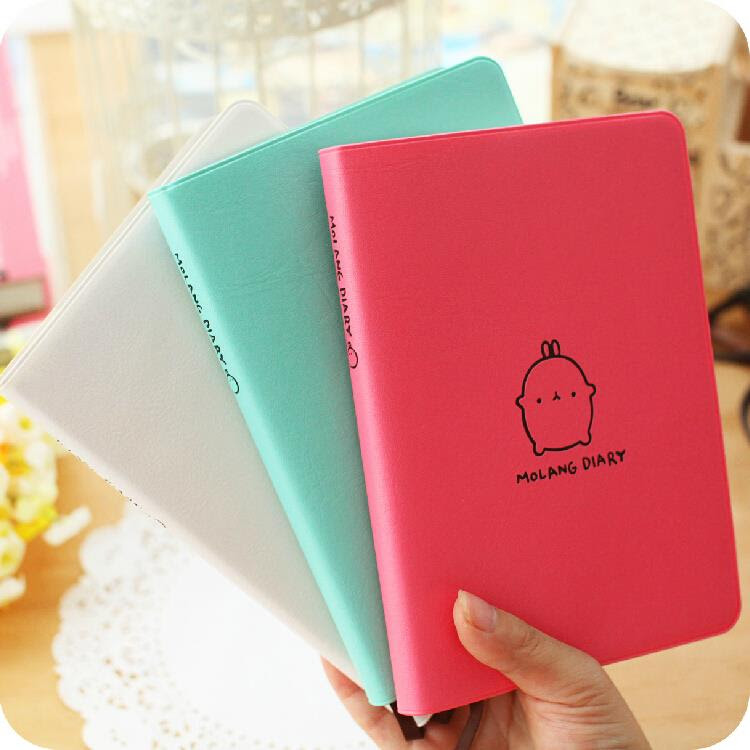 Compare Prices on Daily Planner 2017- Online Shopping/Buy Low ...