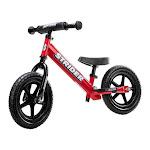 STRIDER 12 Sport Balance Bike - Red