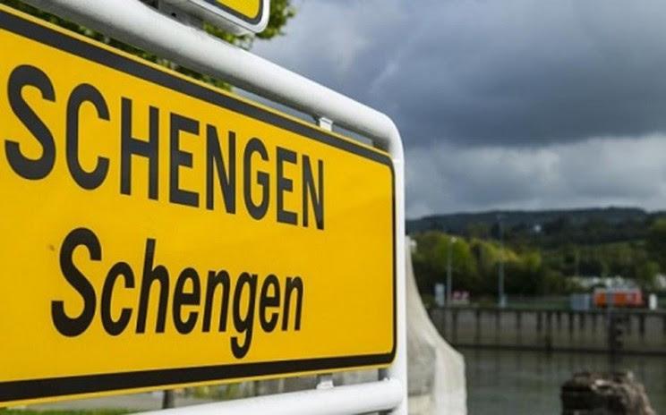 schengen-2-thumb-large-744x464