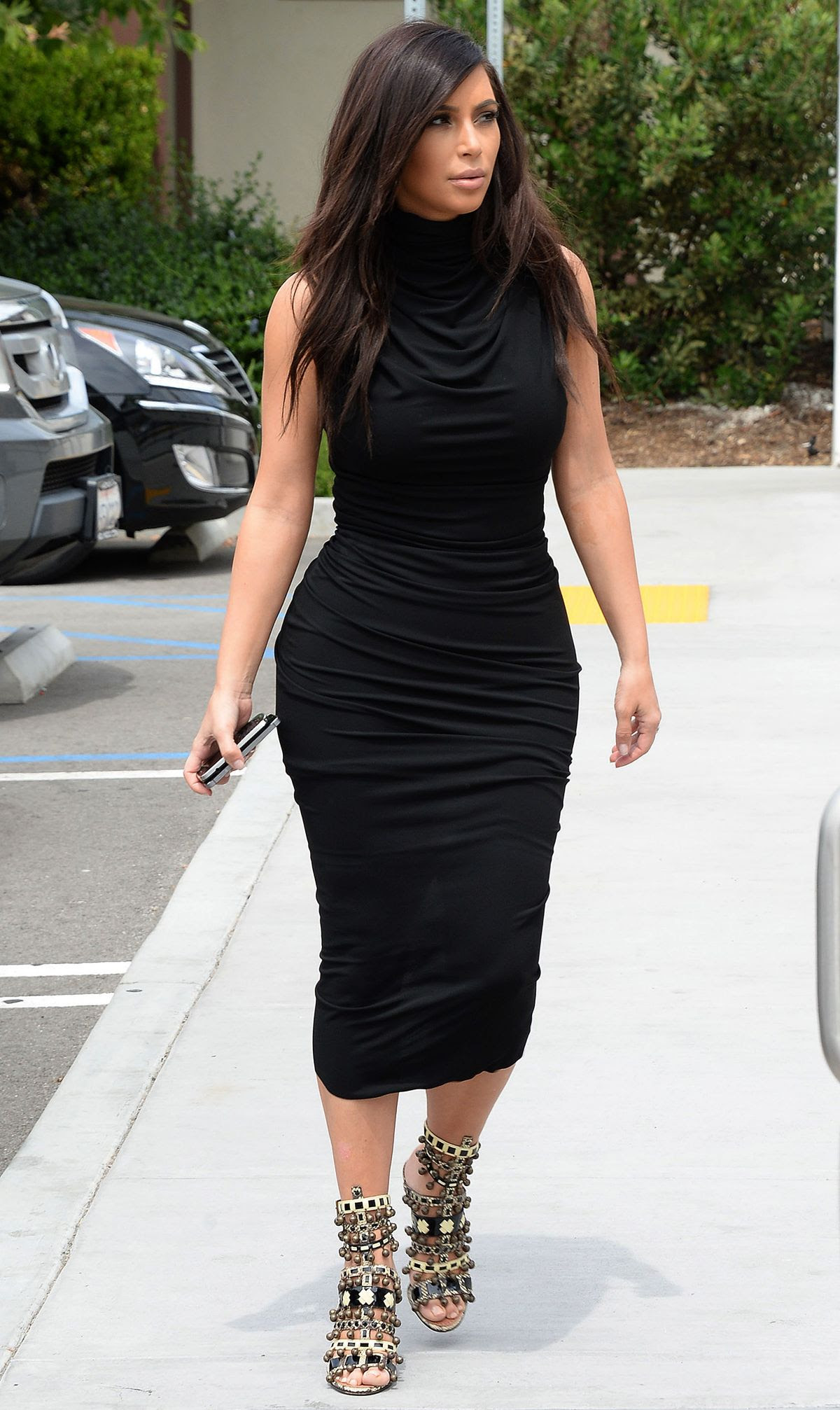 Wish ted different types but weight same body dress bodycon on types women