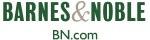 Barnes-Noble 150 x 40