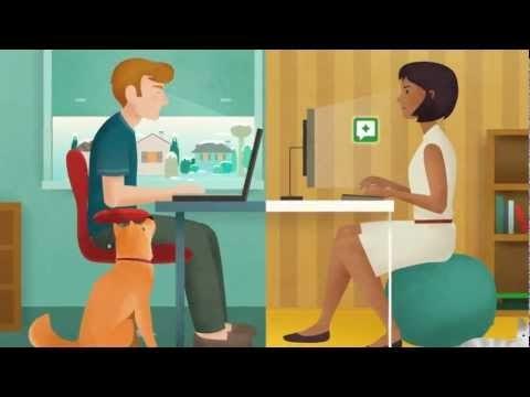 Meet Google'S Tiptop Contributors, A Community Of Help