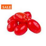 Roma Tomatoes (Erik Domates), 2 lb