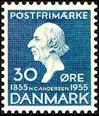 hca-dk1935-AndersenPortrait-30o-blue-small