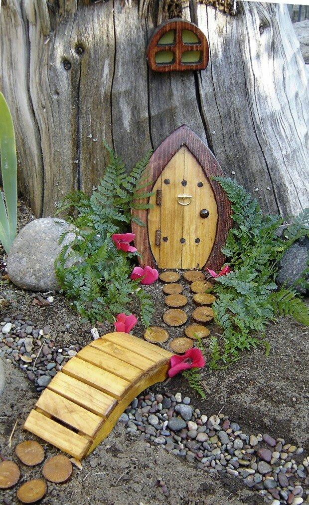 garden decoration ideas 13