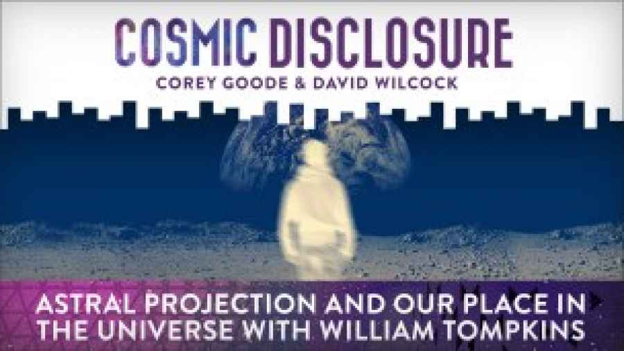 s7e16_astral_projection_and_our_place_in_the_universe_w_william_tompkins_16x9.jpg