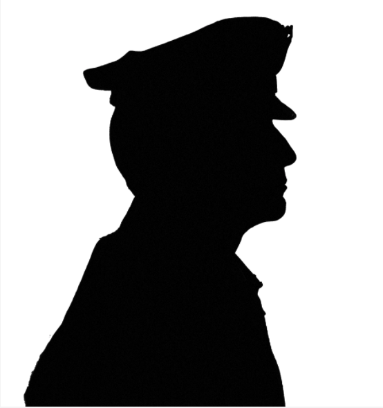 Actor turned security guard(savi sindhu)