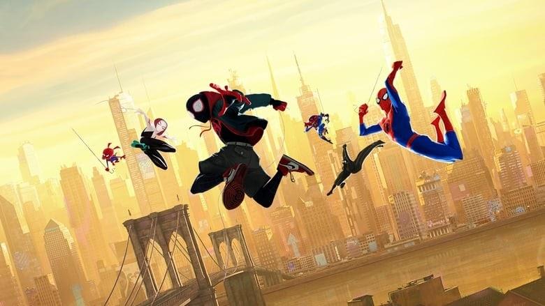 Spiderman 3 Kinox.To