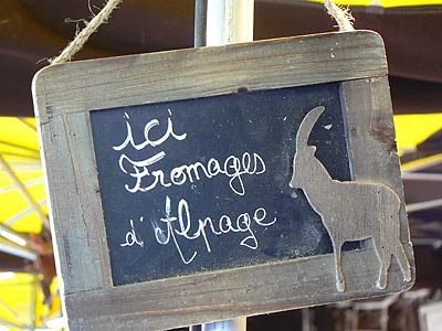 fromage d'aplpage.jpg