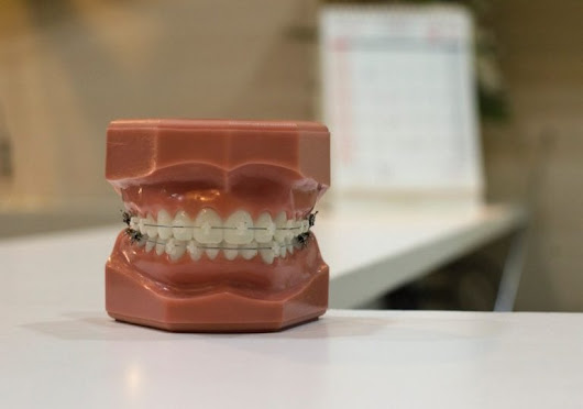 Health Insurance With Dental Coverage in Canada: What You Need to Know