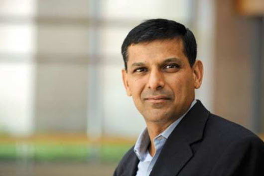 5 ways Raghuram Rajan is revolutionising the banking system: The Rajan Effect