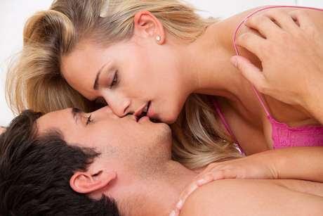 LA DIETA PERFECTA: Adelgazar gracias al sexo
