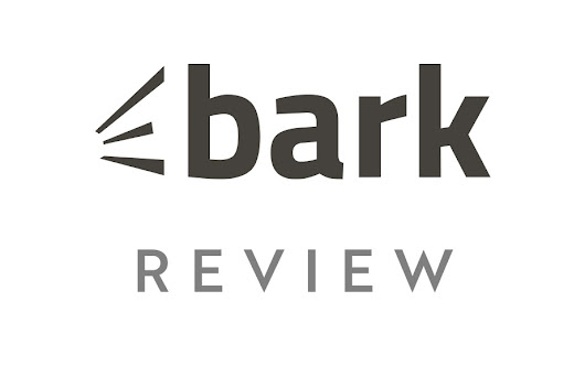 Bark Review: Is Bark good for buying/selling creative services?