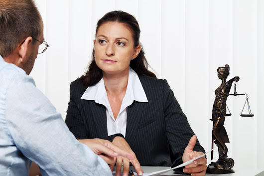 Free Attorney Consultation Is Important For Client And Attorney.