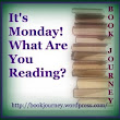 Monday Reading List