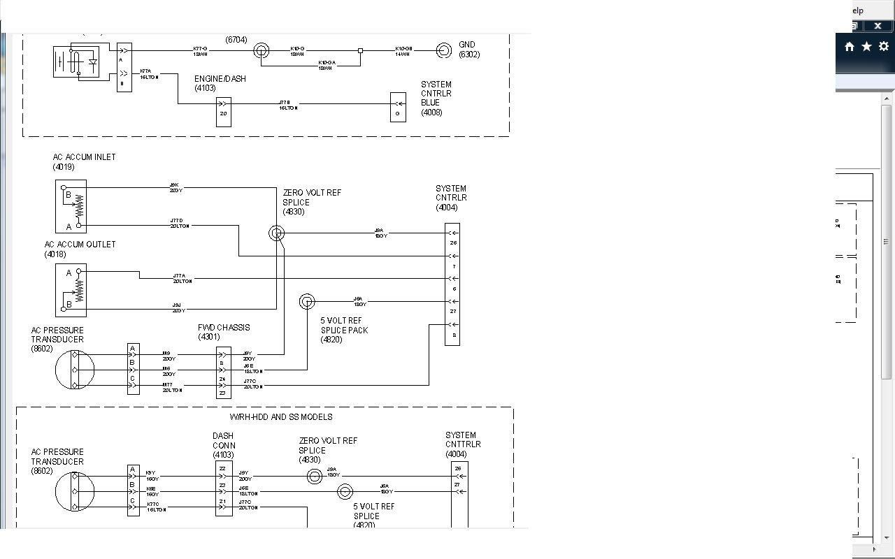 International Truck Radio Wiring Diagram Wiring Diagram Grab Grab Lastanzadeltempo It